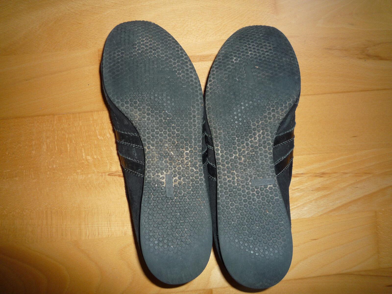 Paul Green, München - Damenschuhe 38 Sneaker - Gr. 38 Damenschuhe 6b5f29
