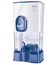 Pureit Water Purifier Classic 14 Litres