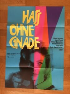 Hass-ohne-Gnade-Kinoplakat-039-62-Maria-Perschy-Horst-Frank