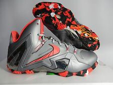 quality design 1ecd7 48841 item 7 NIKE LEBRON XI 11 ELITE
