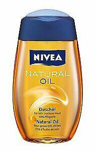 Nivea-Dusche-Natural-Oil-200ml