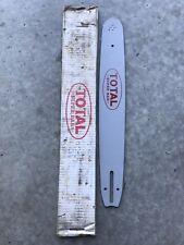 Craftsman//Poulan//Husqvarna Chainsaw Air Baffle p//n 530055723 *A5-2