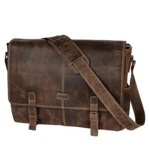 Doerr-Leder-Fototasche-Kapstadt-large-Vintage-braun-100-Rindsleder-Echtleder