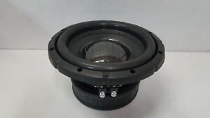 Memphis-BRX1044-10-034-Sub-800W-Max-Dual-4-OHM-Car-Audio-Subwoofer-Bass-Speaker