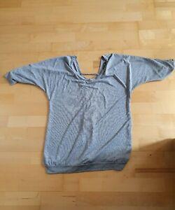 Damen shirt 42/44 - Pirk, Deutschland - Damen shirt 42/44 - Pirk, Deutschland
