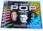 30 Years Of Pop - Peggy Sue - Various Artist (2005) CD Album