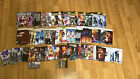 Instruction manuals / booklets / livrets (PS2-XBOX-XBOX 360-PS3) - LOOK MY OTHER
