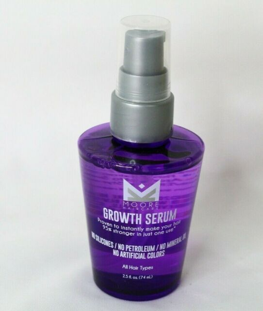 Kenya Moore Haircare Edges Hair Follicle Stimulator For Sale Online Ebay