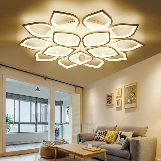Anese Ceiling Lights Led Lamp E27 Tatami Bedroom Living Room Light Home For Online Ebay