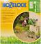 thumbnail 3 - Hozelock 60m 2 in 1 Empty Hose Reel