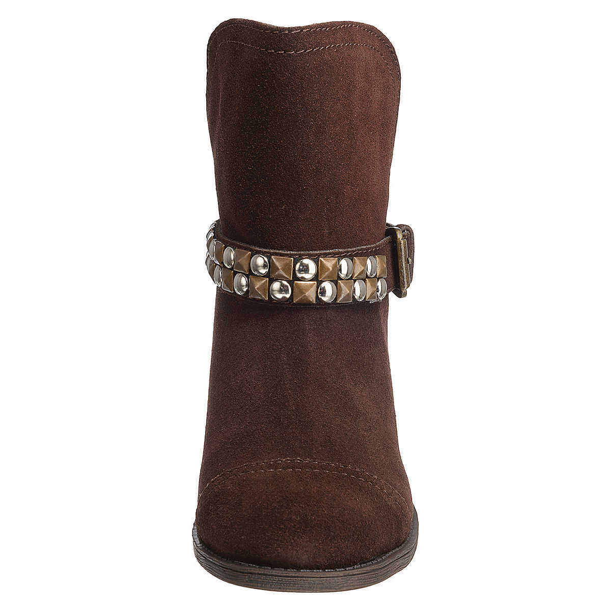 ROCKET DOG® Shine Damenschuhe 39, Stiefeletten Stiefel Stiefel braun, Gr. 39, Damenschuhe Neu 25f9e0
