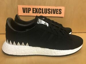 the best attitude 10c25 5d3c6 Image is loading Adidas-X-Neighborhood-NBHD-Chop-Shop-NMD-boost-