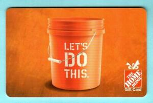 THE-HOME-DEPOT-Let-039-s-Do-This-2013-Gift-Card-0