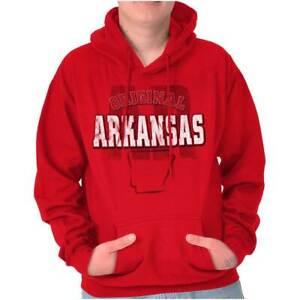 Arkansas-Student-University-Football-College-Hoodies-Sweat-Shirts-Sweatshirts