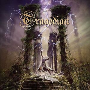 Tragedian-Decimation-2013-CD-NEW-SEALED-SPEEDYPOST