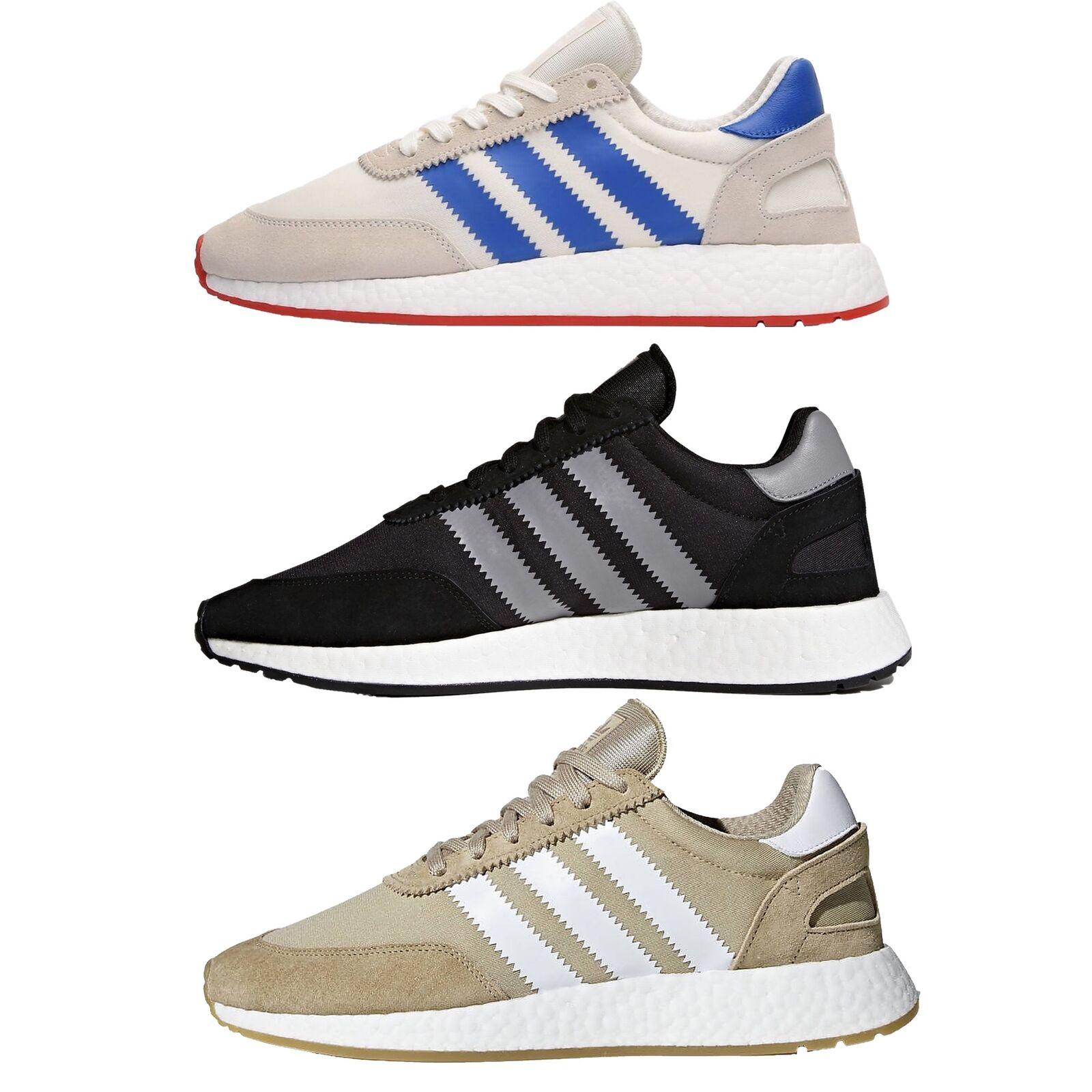 adidas Originals I5923 Unisex Herren Damen Schuhe Turnschuhe Sportschuhe Boost