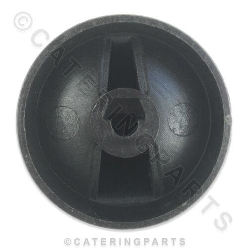 LINCAT KN143 LT 4 M minuterie Bouton pour LT4X LT6X commercial Fente Grille-pain