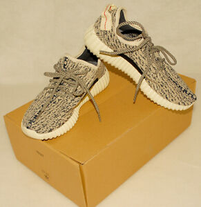 MOONROCK Speckled Tennis Shoes AQ2660