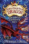 How to Betray a Dragon's Hero: Book 11 by Cressida Cowell (Paperback, 2013)