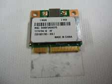 Gateway NV55C Broadcom Bluetooth 3.0 Descargar Controlador