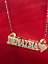 Personalized-Name-Plate-Custom-Name-Necklace-Nameplate-Name-Laser-Cut-Designed thumbnail 3