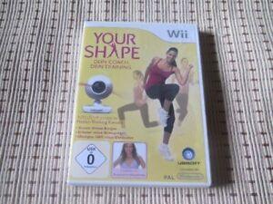 Your-Shape-per-Nintendo-Wii-e-Wii-U-OVP