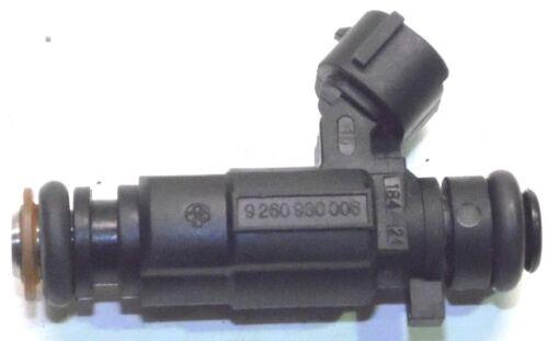 Hyundai Accent Getz 1.3L 1.5L 1.6L 00-05 35310-22600 9260930006 Inyector de combustible
