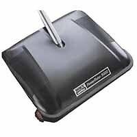 Hoky Model 3000 Floor Sweeper Vacuum Cleaner HO-3000