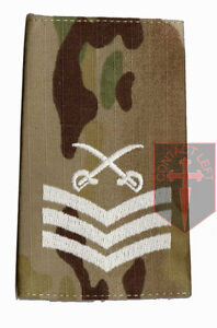 Pair-SGT-MULTICAM-MTP-PTI-Rank-Slides-Sergeant-Physical-Training-Instructor