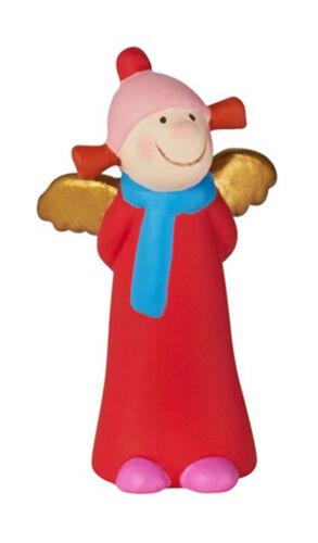 NEW EDITION 5-19cm Himmlische Schwester Florentine