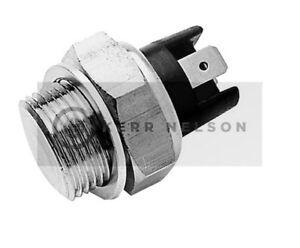 Kerr-Nelson-Radiator-Fan-Temperature-Switch-SRF022-GENUINE-5-YEAR-WARRANTY