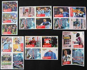 Calciatori-2019-2020-Panini-figurine-il-film-del-campionato-a-scelta-per-uscit