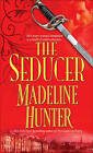 The Seducer, the by Madeline Hunter (Paperback, 2003)