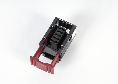 ACDelco 88952463 Door Lock Connector