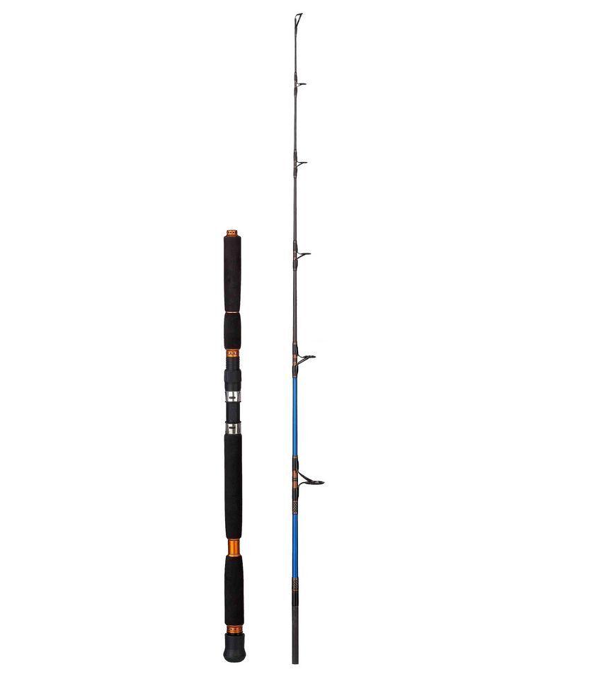 Canna tamura ika ika ika 1.80m 100 300g pesca verdeical jigging popping spinning tonno f48f88