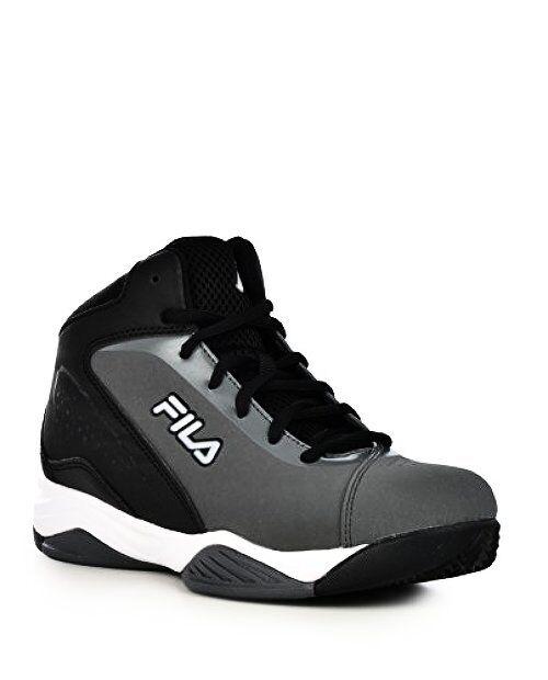 Fila  Mens Contingent Basketball shoes- Pick SZ color.
