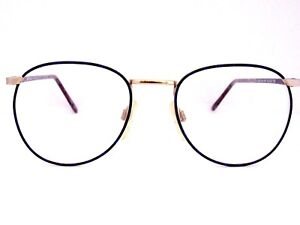 9eded9f5275 Image is loading NEOSTYLE-College-04-919-Women-039-s-Eyeglass-