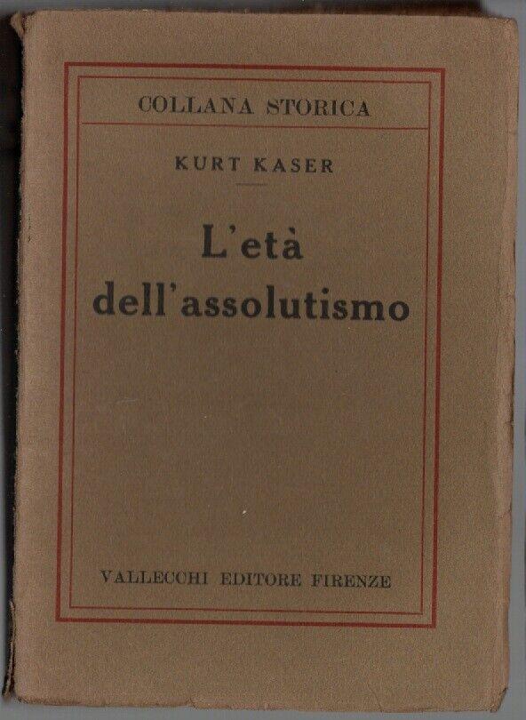 Seppellite Mussolini