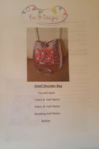 Small-shoulder-bag-sewing-pattern-instructions
