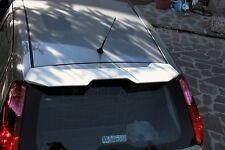 SPOILER FIAT  GRANDE PUNTO EVO ABARTH LOOK CON PRIMER cod F172P SI172-5