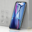 For-iPhone-11-Pro-X-XR-XS-Max-8-7-6s-Plus-Curved-Tempered-Glass-Screen-Protector thumbnail 9