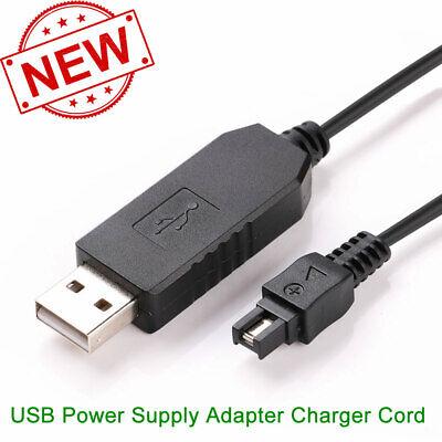 Av-cable para Sony hdr-cx106e cx115e cx11e cx130e cx155e cx160e cx305e cx350ve