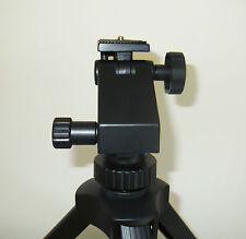 High Quality Tripod for Telescope, Spotting Scope or Binoculars, Low Price SALE!