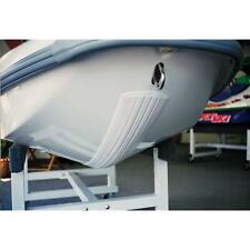 Megaware KeelGuard 6 Feet Strip 17-18 FT Boat Hull Keel Proector Gray Grey 20506