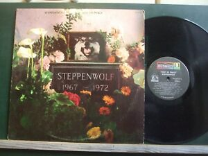 STEPPENWOLF-REST-IN-PEACE-67-72-ORIG-USA-SPECIAL-CLUB-LICENSE