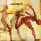 Regeneration by The Divine Comedy (CD, Mar-2001, EMI)