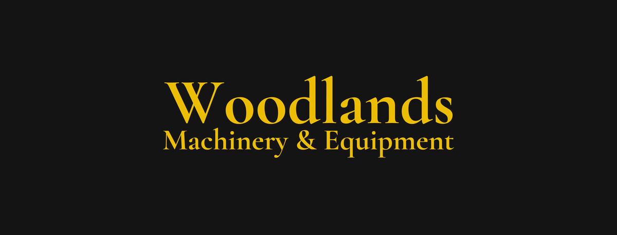 woodlandsplantandequipment
