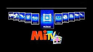 Details about MITV FOR, ANDROID BOX, FIRESTICK, amazon tv  first MONTH  SERVICE for $10