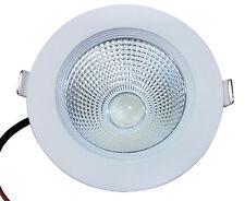 Bene LED 9w Round Ceiling Light, Color of LED Warm White