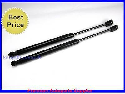 FOR HYUNDAI TUCSON TAILGATE WINDOW GAS STRUTS HOLDER LIFTER GAS SPRING DAMPER